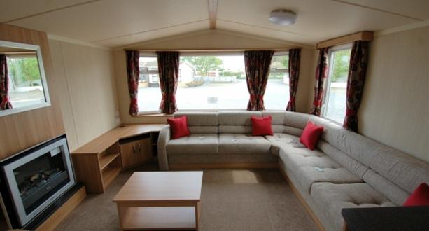 Caravans For Sale Northern Ireland Static Caravans For