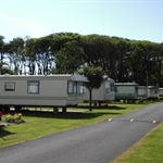 Sandend Holiday Park