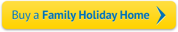 Buy a Family Holiday Home