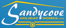 Sandycove Holiday Homes Ltd